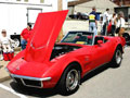 Click for Corvette Photos